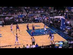 NY Knicks Defeat Orlando Magic And Remain Undefeated 5-0
