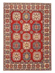 Kazak rug NAN525