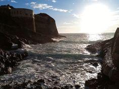 Water, Outdoor, Cartagena, Gripe Water, Outdoors, Outdoor Games, The Great Outdoors