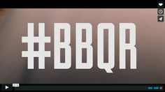 #BBQR aftermovie 2013: http://vimeo.com/76679742