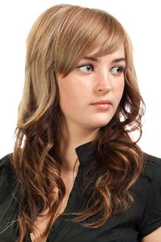 Remarkable Short Angled Bangs Hairstyles With Bangs Pinterest Shorts Short Hairstyles For Black Women Fulllsitofus