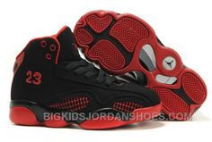 http://www.bigkidsjordanshoes.com/kids-air-jordan-retro-21-black-red-for-sale.html KIDS AIR JORDAN RETRO 21 BLACK RED FOR SALE Only $0.00 , Free Shipping!