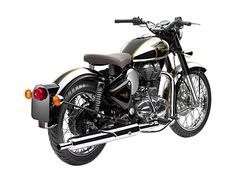 New Royal Enfield motorcycles for sale. Genuine Royal Enfield parts and accessories. Sydney's only full line exclusive Royal Enfield Dealer. Enfield Bike, Enfield Motorcycle, British Motorcycles, Motorcycles For Sale, Royal Enfield Classic 350cc, Bullet Bike Royal Enfield, Moto Bike, Bicycle Art, Super Bikes