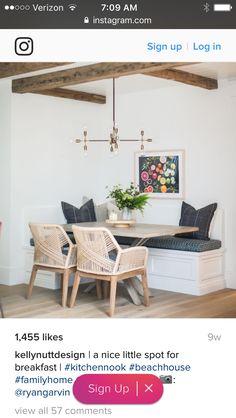 Nyberg_Int_5b | Modern Colonial | Pinterest | Modern Colonial, Interior  Design Services And Design Services