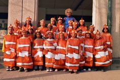 Carnaval de pel·lícula 2005 Buscando a Nemo Azul Cyan, Beautiful Costumes, Preschool Crafts, Under The Sea, Special Events, Samurai, Carnival, Fancy, Halloween