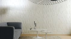 Beautiful Wall Coverings Ideas With Smart Ideas Of New Generation Home Town Wall Coverings