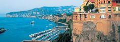 Trafalgar's no-hassle, fully escorted-12 day Italy Bellissimo Tour.  The thrilling sights of Rome, Pompeii's ruins, the beautiful Isle of Capri, mystical Assisi, the splendours of Venice and the wonders Florence are yours to explore on this unforgettable trip through the heart of Italy!  HIGHLIGHTS  Rome, Monte Cassino, Pompeii, Isle of Capri, Assisi, Classe, Venice, Brenta Canal, Montecatini, Florence, Siena