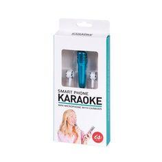 Medium xxxxxsmart phone karaoke 3rd drawer