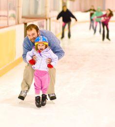 8 Tips for Teaching Kids to Skate - ParentMap