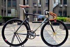 all things cycling | very rad