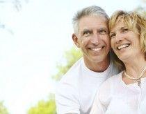 personas-mayores #salud #nutrición #personas #mayores #cuidarse #nutrirse #alimentacióncorrecta
