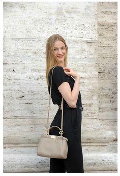 hermes replica birkin handbags - Celebrities Handbags on Pinterest | Handbags, Hermes Birkin and ...