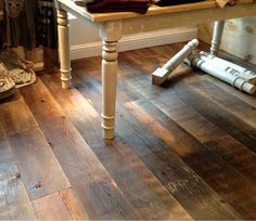 Flooring on pinterest reclaimed barn wood barn wood and for Reclaimed wood flooring san francisco