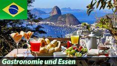 #MultimediaSprachkurse24 #Portugal #Brasilien Portugal, Fine Dining, Brazil, Essen