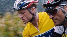 Stephen Frears negli ultimi anni ha sempre mostrato una certa passione per le persone realmente esistite, per una rilettura delle biografie. Dalla regina Elisabetta del bellissimo The Queen al mefistofelico Lance Armstrong di The Program , il suo film...
