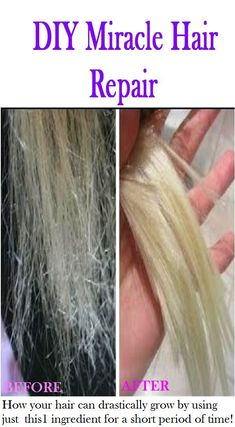 Find out how to use this miracle hair repair at our site. Find out how to use this miracle hair repair at our site. Treatment Find out how to use. Treatment For Bleached Hair, Bleached Hair Repair, Diy Hair Treatment, Diy Hair Repair, Treatment For Damaged Hair, Homemade Hair Treatments, Bleach Damaged Hair, Hair Mask For Damaged Hair, Dry Hair Mask