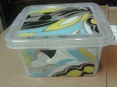 Peek-a-boo Storage : The Essential Mini Box; Multicolor S... https://www.amazon.com/dp/B00TPZTQAG/ref=cm_sw_r_pi_dp_x_hyOLybN2ZH42H