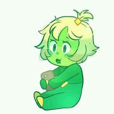 Bebés :3 | Steven Universe Español Amino