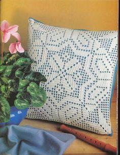 liubov-brajuk - «83-Magic-Crochet-Apr1993-51.jpg» EM Yandex