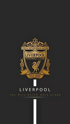 liverpool wallpaper by - fc - Free on ZEDGE™ Camisa Liverpool, Liverpool Logo, Anfield Liverpool, Salah Liverpool, Liverpool Players, Liverpool Football Club, Iphone Wallpaper Liverpool, Lfc Wallpaper, Fc Bayern Munich