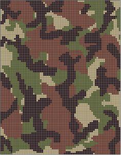 PATROON INFORMATIE---  U kunt dit patroon voor cross stitch projecten of C2C gehaakte dekens.  ✿ vaardigheidsniveau: Beginner  ✿ Steken: 70W * 90H  ✿ Hoewel dit patroon komt met voorgestelde kleuren, het ontwerp kijk groot in een verscheidenheid van kleuren, alleen maar zou veranderen dienovereenkomstig zodat deze overeenkomen met uw kamer of decor.  ---------------------------------------------------------------------------------  DIT IS NIET EEN INSTAND DOWNLOAD ITEM. HET BESTAND VIA…