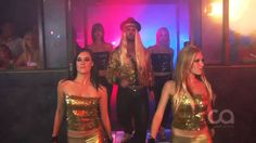 Robbie Wessels - Macarena Mambo Wax Lyrical, Afrikaans, Kinds Of Music, Hamilton, Music Videos, Concert, Youtube, South Africa, Singers