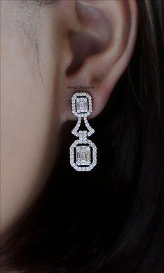 Jewellery Sketches, Jewellery Designs, Diamond Jewellery, Diamond Rings, Diamond Dreams, Diamond Tops, Blouse Designs, Third, Jewelery