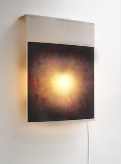 David Raymond Conroy - The Theory of Everything, 2009