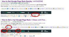How to Build High Quality Backlinks  #seo #seotips #bloggingtips #backlinks #highqualitybacklinks