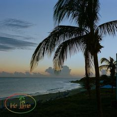 Another beautiful sunset. #Anguilla #AnguillaWeek #Caribbean #NeedSomeAnguilla