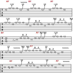 http://guitar.about.com/od/specificlessons/ss/bb_king_lesson_tab_7.htm