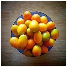 #Kumquats #Orange #Madrid ©www.aunioncreatividad.com