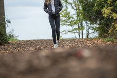 Reto De 30 Días De Amor Propio: La Guía Completa   Montsse Planet Fitness Workout, Fitness Tips, Fitness Plan, Fitness Exercises, Fitness Tracker, Nike Fitness, Fitness Routines, Bikini Fitness, Fitness Watch
