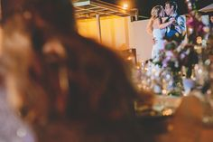 φωτογράφος-γάμου-myphotografer 106