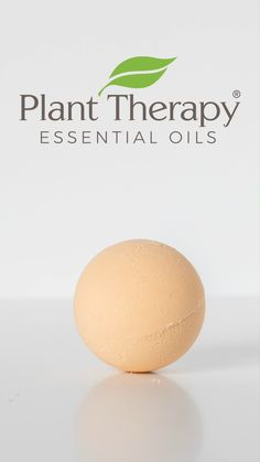 Safflower Oil, Jojoba Oil, Plant Therapy Essential Oils, Natural Bath Bombs, Camellia Oil, Bath Bomb Recipes, Shower Steamers, Carrier Oils, Paraben Free