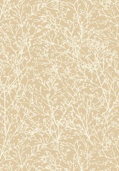 ZOLA, Beige, AT34120, Collection Zola from Anna French