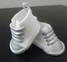 nice  baby boy jordans tumblr hd Sports shoes on Pinterest 46 Pins