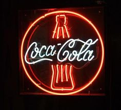 Love neon signs :)