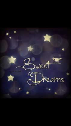 Good Night, Sweet Dreams, Don't Let The Bed Bugs Bite! How my son and I always said good night to each other! Good Night Blessings, Good Night Wishes, Good Night Sweet Dreams, Good Night Moon, Good Night Image, Good Morning Good Night, Good Night Sleep, G00d Morning, Good Night Messages