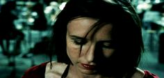 Saw: No One Played the Game Better than Shawnee Smith
