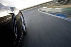 #Audi Owner Experience; Join Us for the #Ride of Your Life