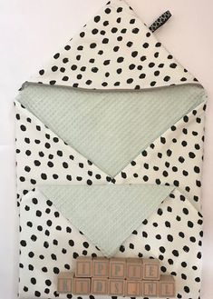 49 Ideas diy baby spullen for 2019 Love Sewing, Sewing For Kids, Baby Sewing, Diy For Kids, Crafts For Kids, Sewing Paterns, Diy Baby Gifts, Newborn Outfits, Diy Fashion