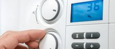 A Look at the Costs of Central Heating, Mp3 Player, House Styles, Phone, Daily News, Telephone, Mobile Phones