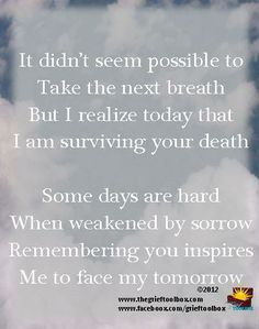 for my sweet friend Susan who just lost her 14 yr old daughter..and any one whom this might bring comfort ☻