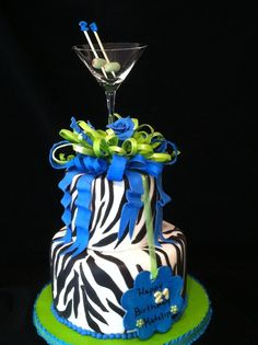 I want this for my bday!!!