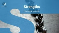 アルファベットの切り抜きがおしゃれなパワポテンプレート ABC PowerPoint Template | おしゃれパワーポイント無料テンプレート Print Layout, Templates, Design, Models, Print Design, Stenciling, Stencils, Design Comics
