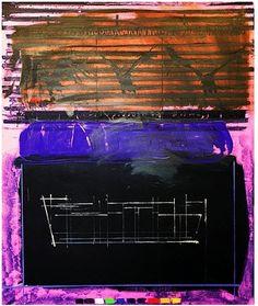 Artwork Images, Art Paintings, Scandinavian, Artists, Contemporary, Glass, Inspiration, Art, Abstract