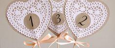 HOCHZEIT - FarbgoldHOCHZEIT - Einladungskarten made by Farbgold www.farbgold-design.de  romantic stationery, rustical craftpaper, vintage wedding, Hochzeitskarten aus Kraftpapier