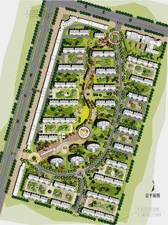 newest screen Health plan design love recipe - My CMS Landscape Architecture Drawing, Landscape Design Plans, Urban Architecture, Architecture Diagrams, Architecture Portfolio, Residential Architecture, Urban Design Diagram, Urban Design Plan, Plan Design