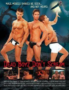 Dead Boyz Don't Scream 2006